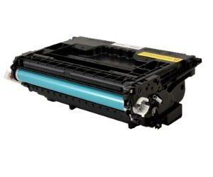 HP 37A Compatible CF237A Black Toner Cartridge