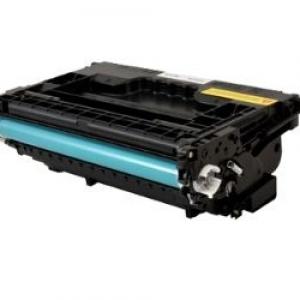 HP 37A Toner Compatible LaserJet Toner Cartidge CF237A