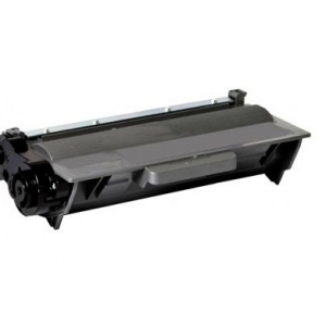 BROTHER TN-2410 TONER CARTRIDGE
