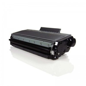 Brother TN 3030 Black Toner