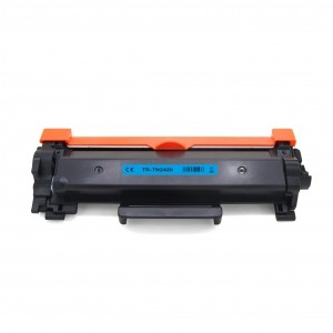 Brother TN2420 toner, Swords,Dublin,Ireland