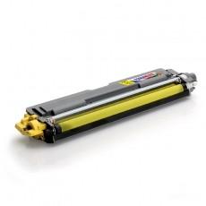 Brother TN 230 Yellow Toner