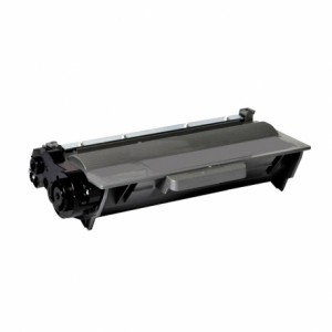 Brother TN 3280 High yield toner