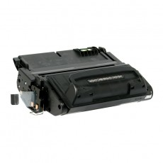 Compatible HP Q5942A 20000 Page Yield