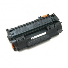 Compatible HP Q7553A 3,000 Page Yield