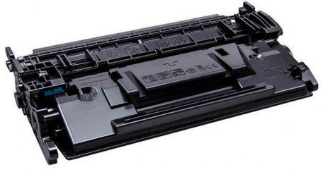HP 26A toner-Laser toner-Swords-Dublin-ireland