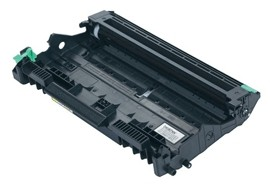 Brother TN 2110 Toner