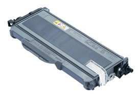 Brother TN 2120 Super High Yield Toner