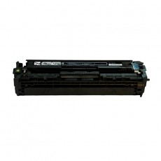 Compatible HP CB540 Balck 125A 2200 Page Yield