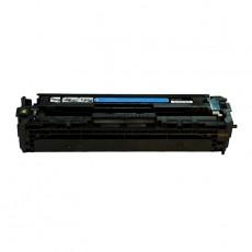 HP 128A (CE321A) Cyan Toner