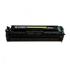 HP 128A (CE322A) Yellow Toner