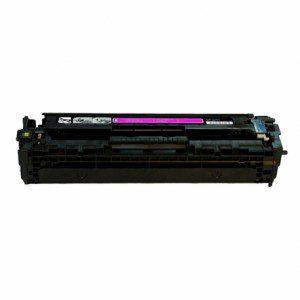 Compatible HP 304A (CC533A) Magenta