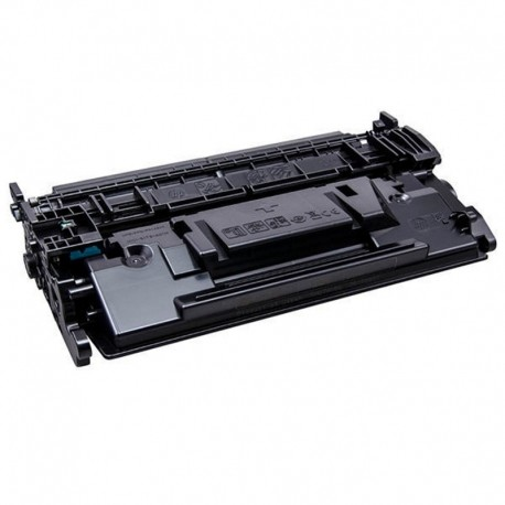 HP 26a CF226X BLACK TONER CARTRIDGE (HIGH YIELD)