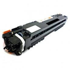 HP 126A (CE310A) Black Toner