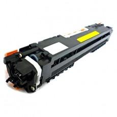 HP 126A (CE312A) Yellow Toner