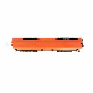 HP 130A (CF350A) Black Toner