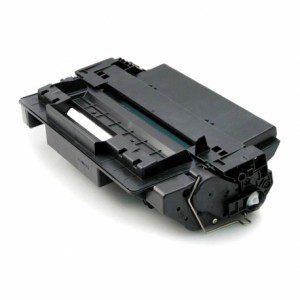 HP 51A (HP Q7551A) BLACK TONER