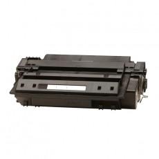 HP 51X (HP Q7551X) BLACK TONER