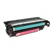 Compatible HP 504A Magenta (CE254A)