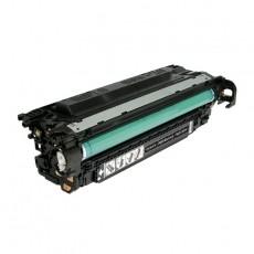 Compatible HP 504A (CE250A) Black
