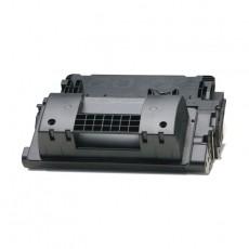 HP 90A CE390X Black Toner High Yield