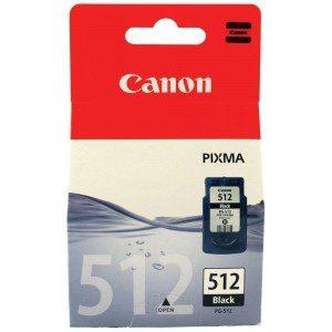 Canon 512_black_ink_cartridge