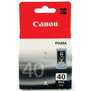 Canon pg_Black_ink_cartridge