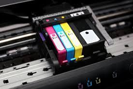 Cartridge_refill_offcieplus_soweds_cartridge_restore