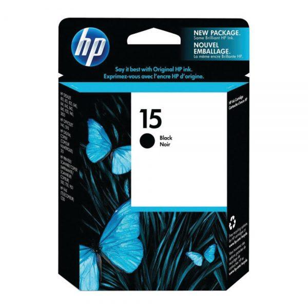 HP 15_INK_CARTRIDGES_OFFICEPLUS