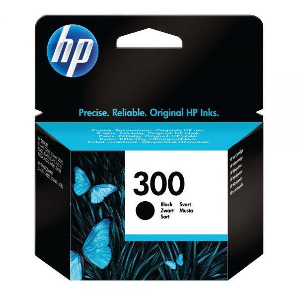 HP 300_ICK_CARTRIDGES_OFFICEPLUS