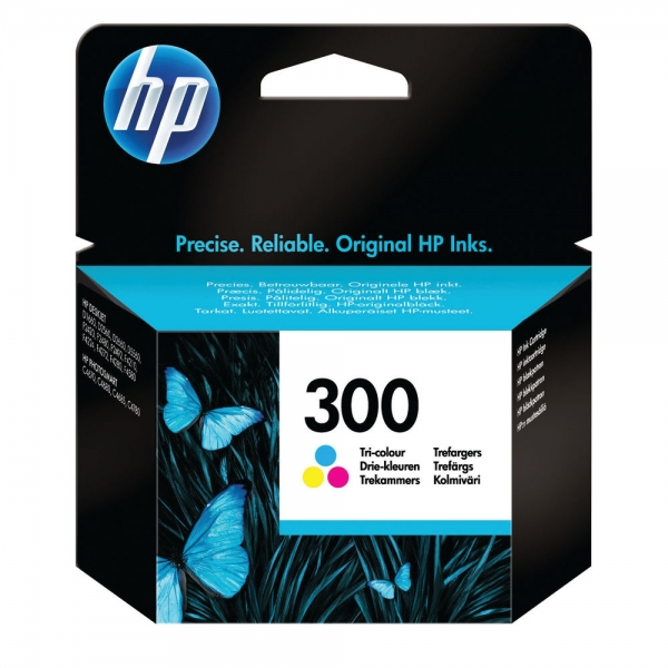 HP 300_INK_CARTRIDGES_OFFICEPLUS