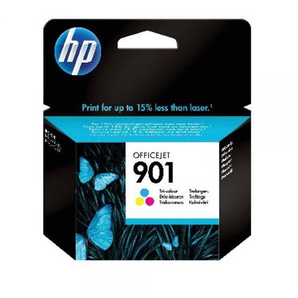 HP 901_colour _ink_Swords_Dublin_Ireland