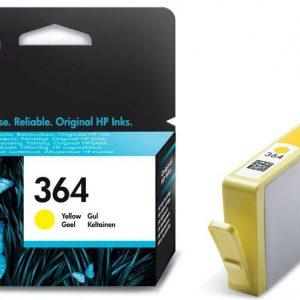 HP_364_CB320EE