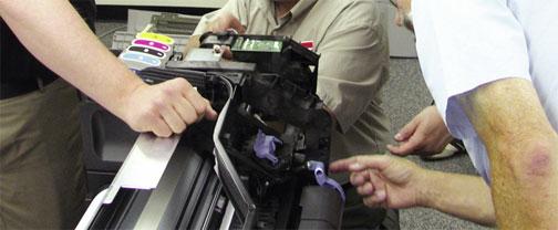 HP_DESIGNJET_REPAIRS_hp_printer_repairs_dublin_