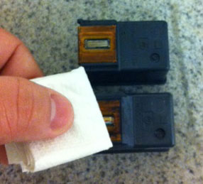 How-To-Store-Ink-cartridges-officeplus-swords-