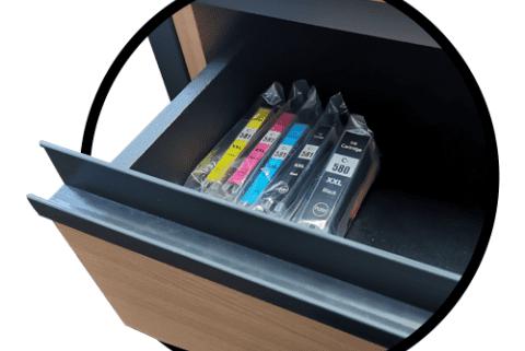 How-To-Store-Ink-cartridges-officeplus-swords-dublin_ireland