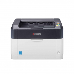 Kyocera 1061 mono Printer, swords, dublin, Ireland