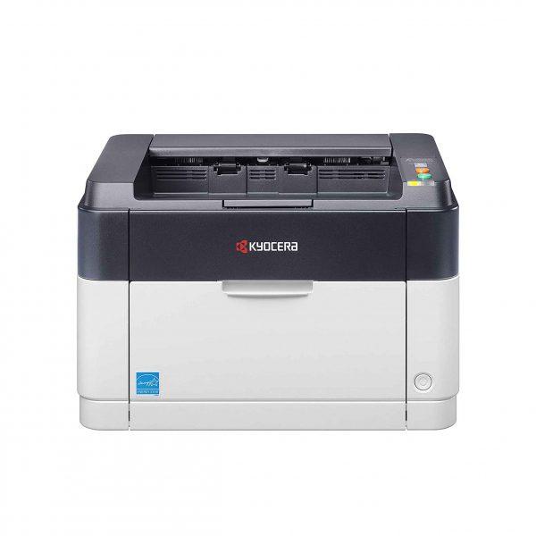 Kyocera 1061 mono Printer, swords, dublin, Ireland