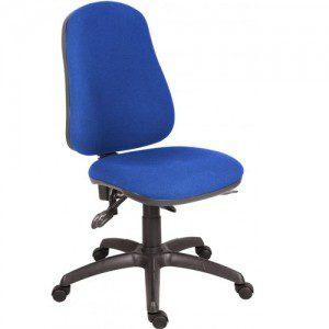 Office-CHAIR-BLUE-DUBLIN-SOWRDS-iRELAND