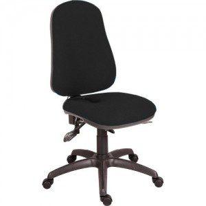 Office Chair Executive Black-swords-Dublin-Ireland