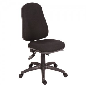 Office chair-9500blk-Swords-Dublin-Ireland