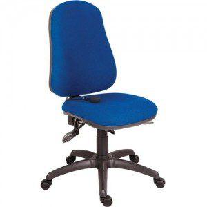 Office chair-Swords-Dublin-Irelad