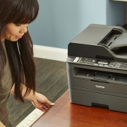 Office-printer-working-from-home-officeplus-swords-dublin