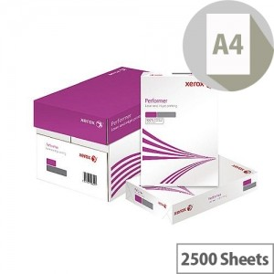 a4 Paper_bargaininks
