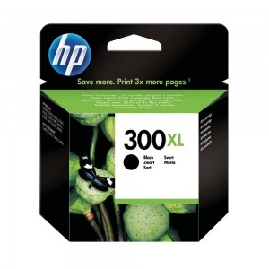 hp 300xl_black_ink_cartridge_offcieplus