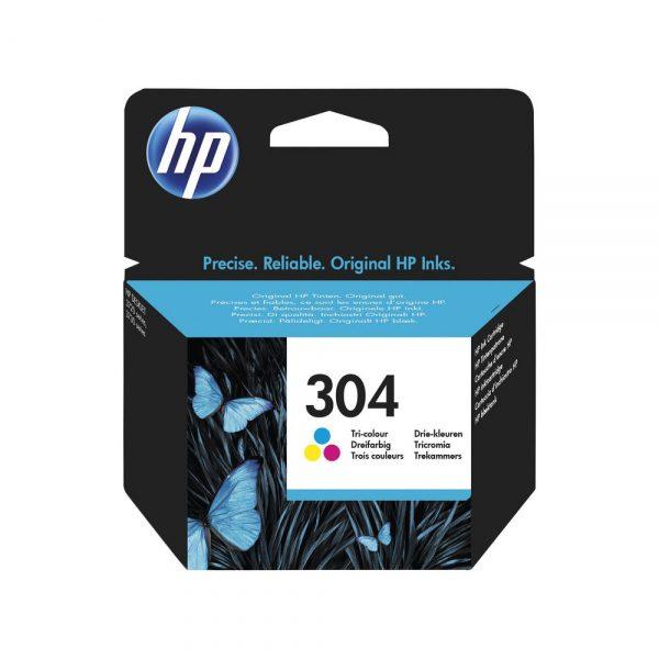 hp 304_color_ink_cartridges_Swords_Dublin_ireland_office-plus.ie