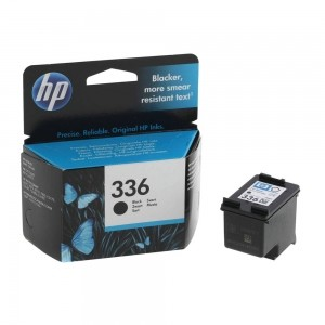 hp 336_black_cartridge_offcieplus