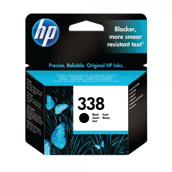 hp 338_black_ink_cartridges
