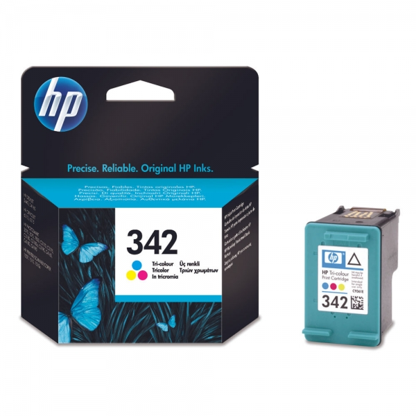 hp 342_colour_cartridge_offcie_plus