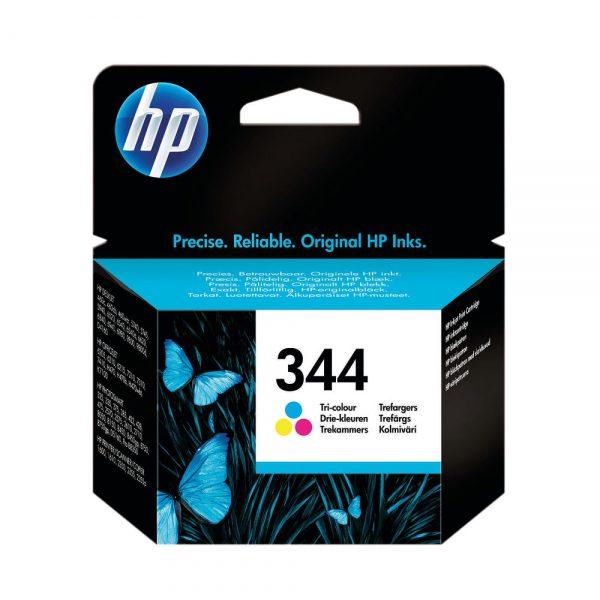 hp 344_ink_cartridge